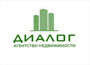 Агентство недвижимости `Диалог`