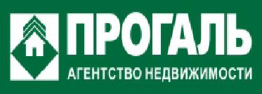 Акционерное Общество «Общество землепользователей «ПРОГАЛЬ»
