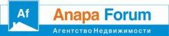 Anapa-Forum