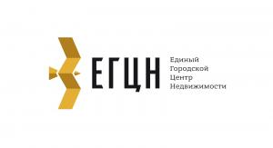 ООО `ЕГЦН62`