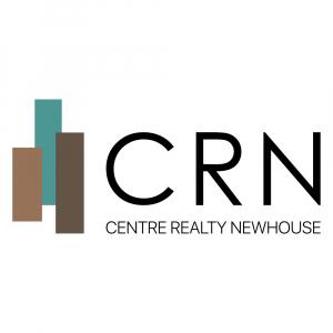 Центр Недвижимости `NEWHOUSE`