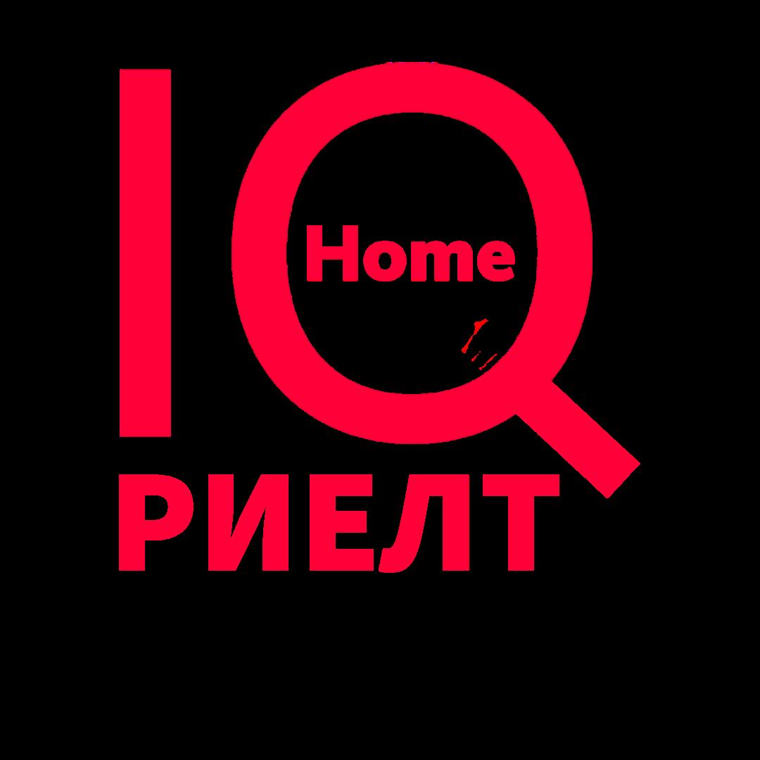 IQHomeРиелт
