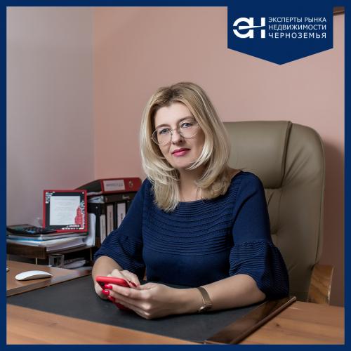 Президент ЭРНЧ выступит экспертом в Градостроительном конкурсе